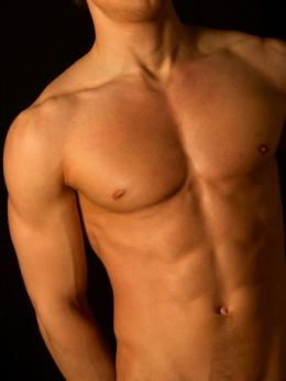 Check out Hurst and Bedford, TX for chest waxing!