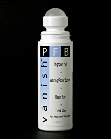 YBR PFB Bottles new